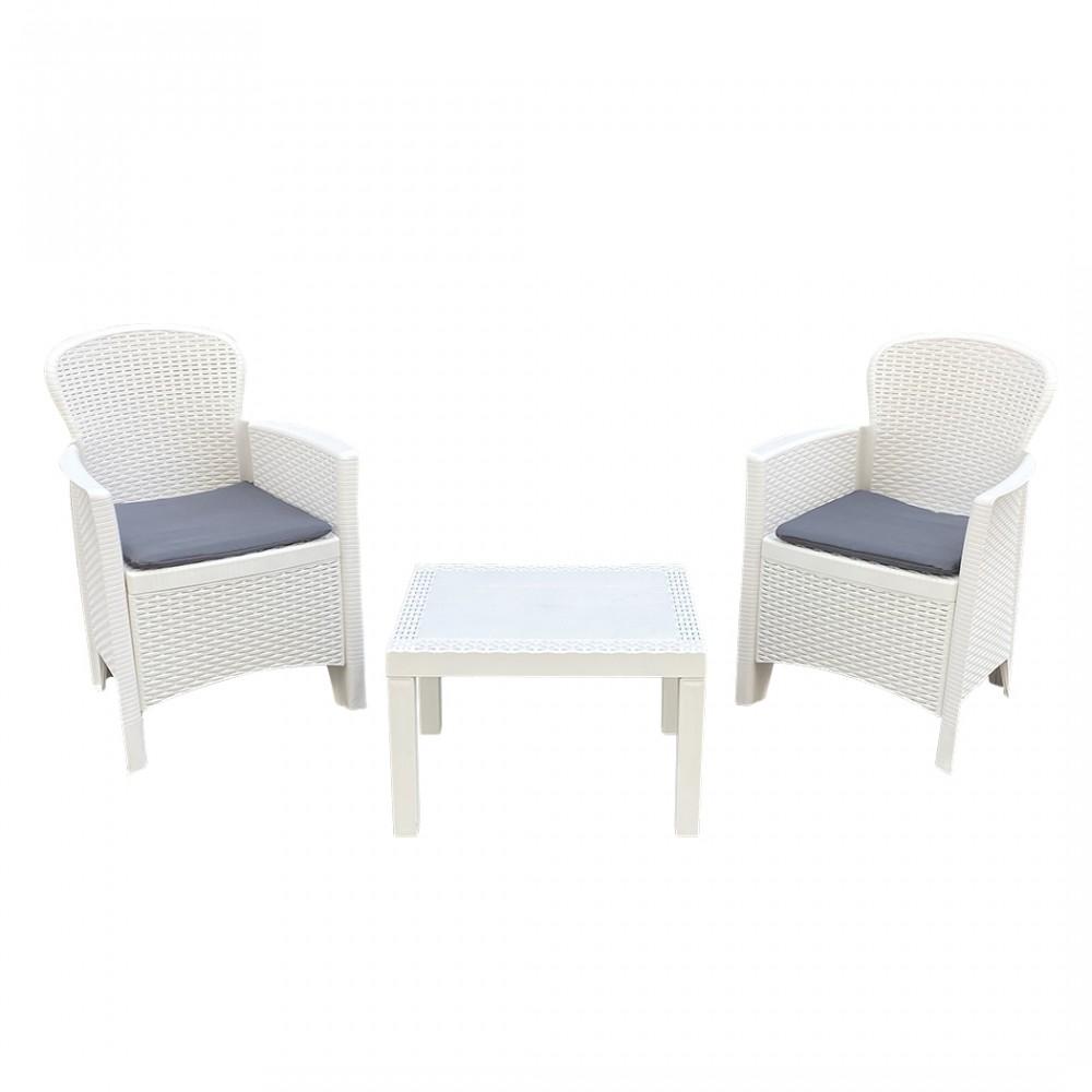 salottino-per-interno-ed-esterno-akita-grigio-composto-da-2-poltrone-e-tavolino